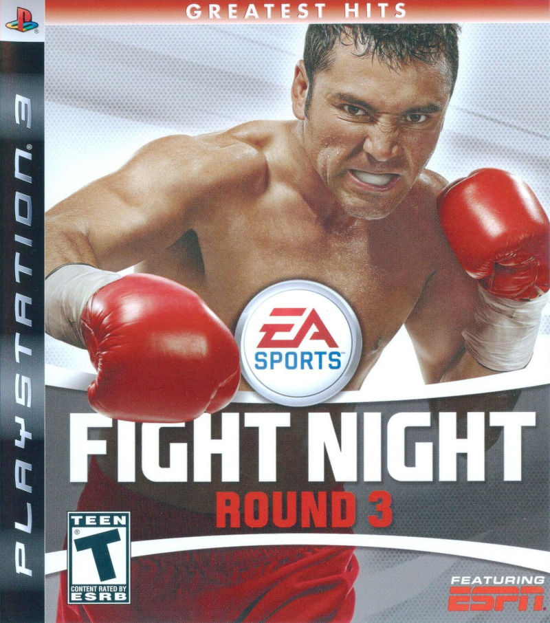 EA SPORTS™ Fight Night Round 3.jpg