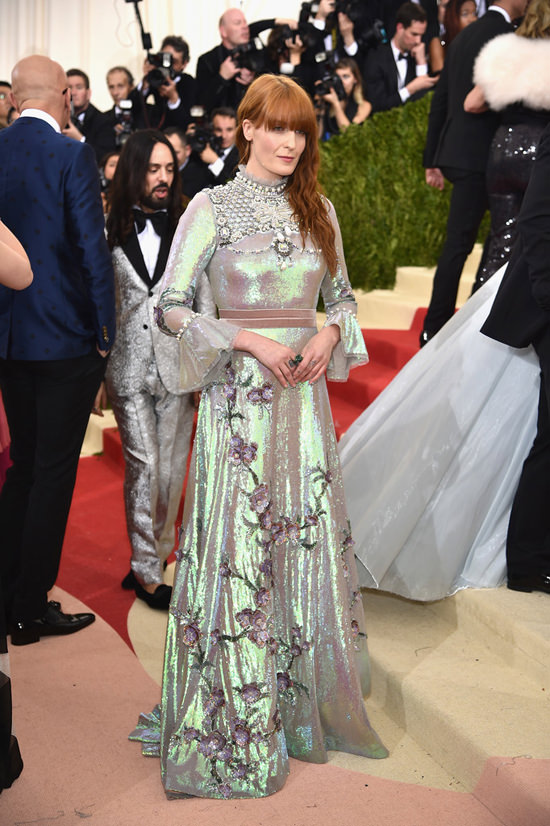 Met-Gala-2016-Red-Carpet-Fashion-Trends-Metallics-Tom-Lorenzo-Site-4.jpg