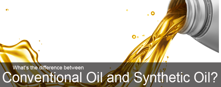 What's the Difference Between Conventional Oil and Synthetic Oil - hogan and sons tire and auto.png