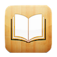 apple ibooks 80x80