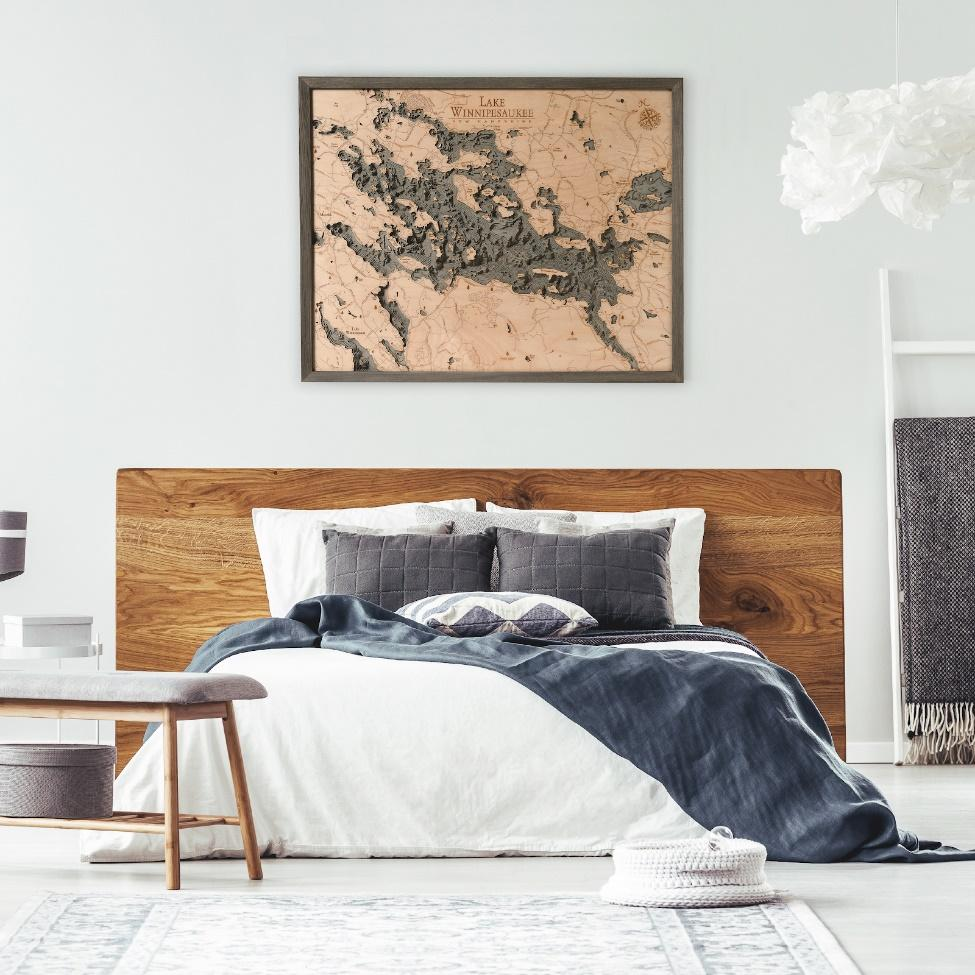 beautiful bedroom decor gifts