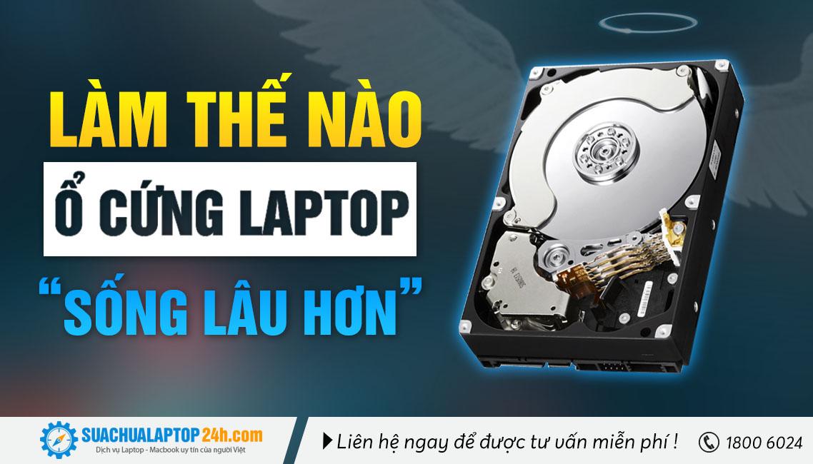 o-cung-laptop1