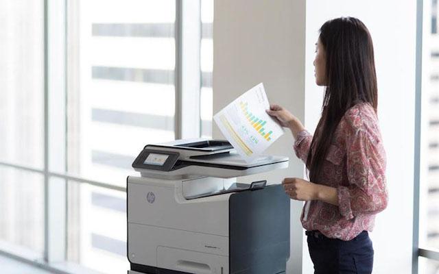 Các bạn hãy đọc kỹ lưỡng hợp đồng cho Thuê máy photocopy