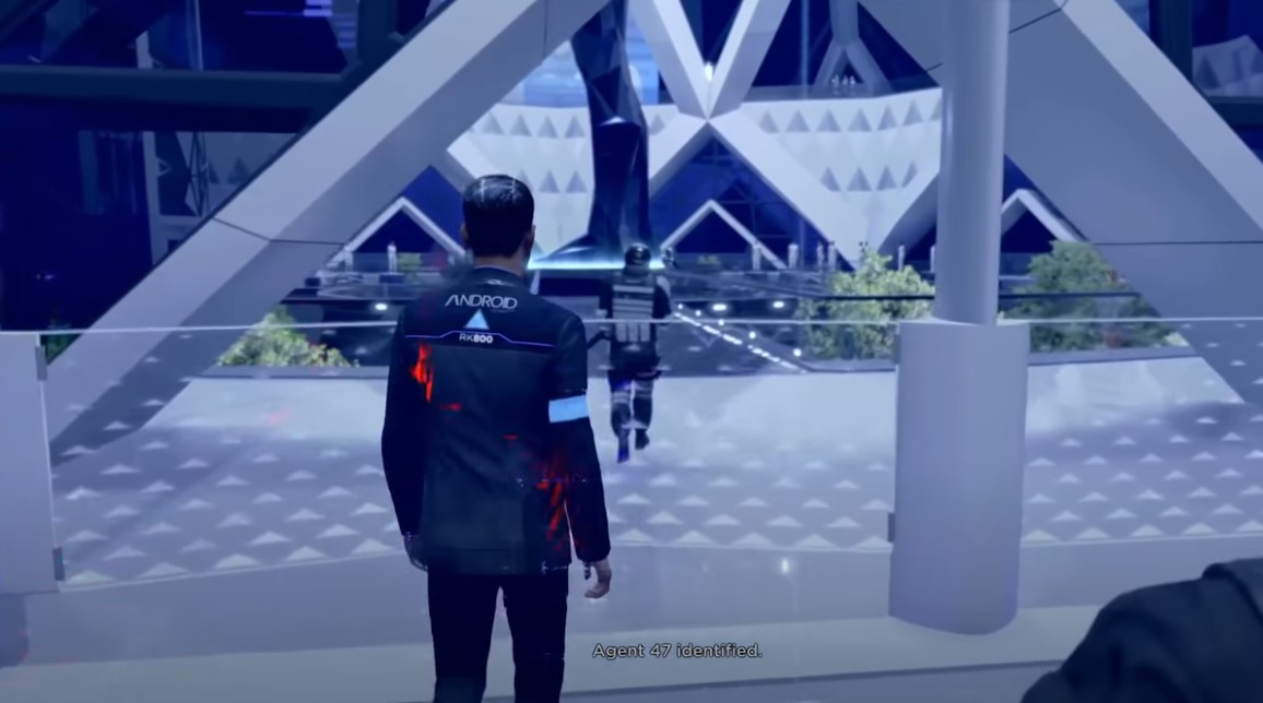detroit-become-human-easter-egg-locations