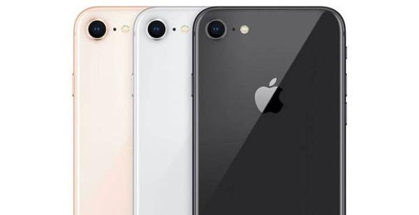 Đánh giá camera iPhone SE 2020