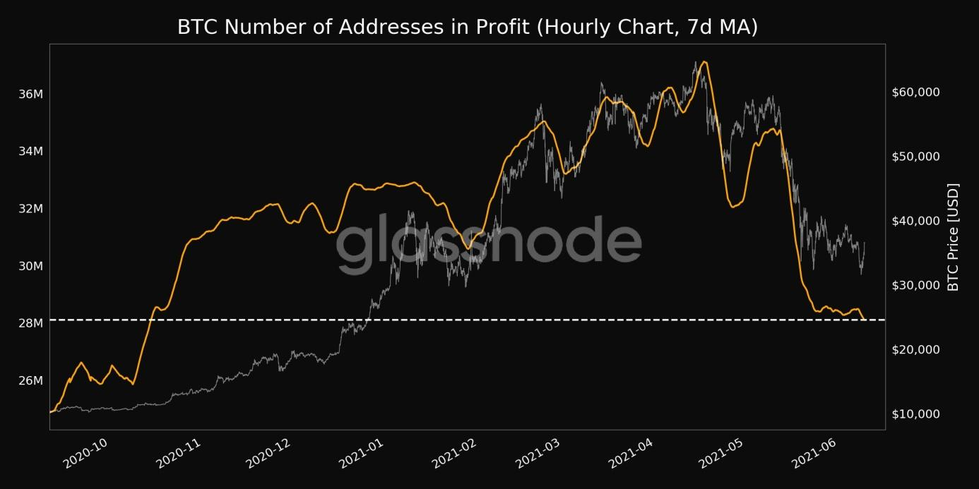 numbers of adresses in profit 7days low.jpg