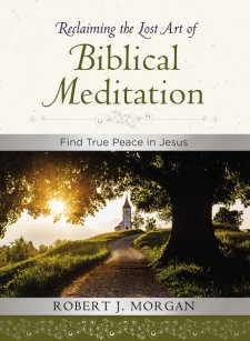 Biblical Meditation.cover.jpg