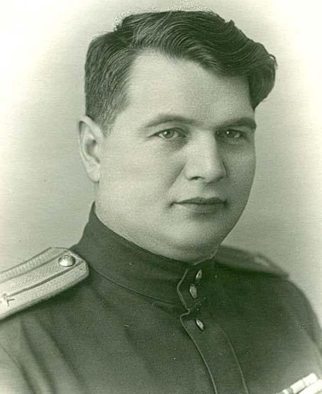 Кружков Николай Федорович  (1911–1966) — сотрудник органов государственной безопасности, полковник (1954)