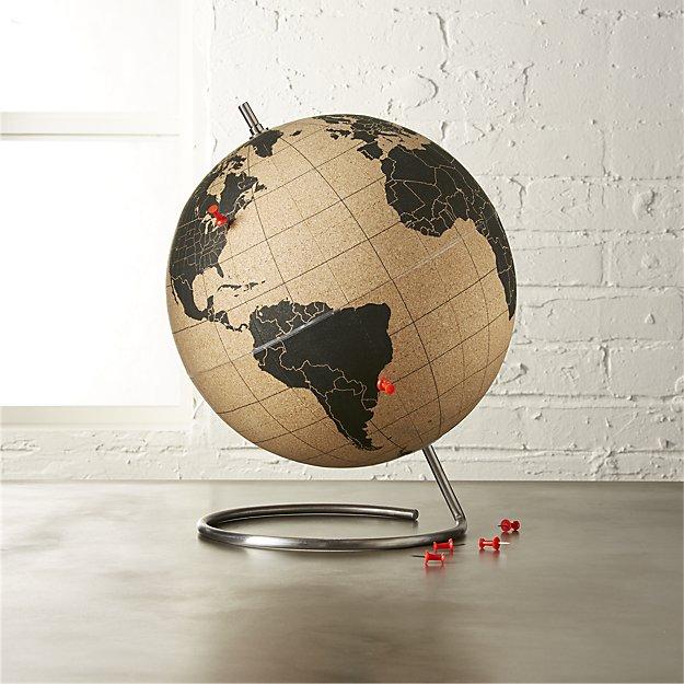 cork-globe.jpg