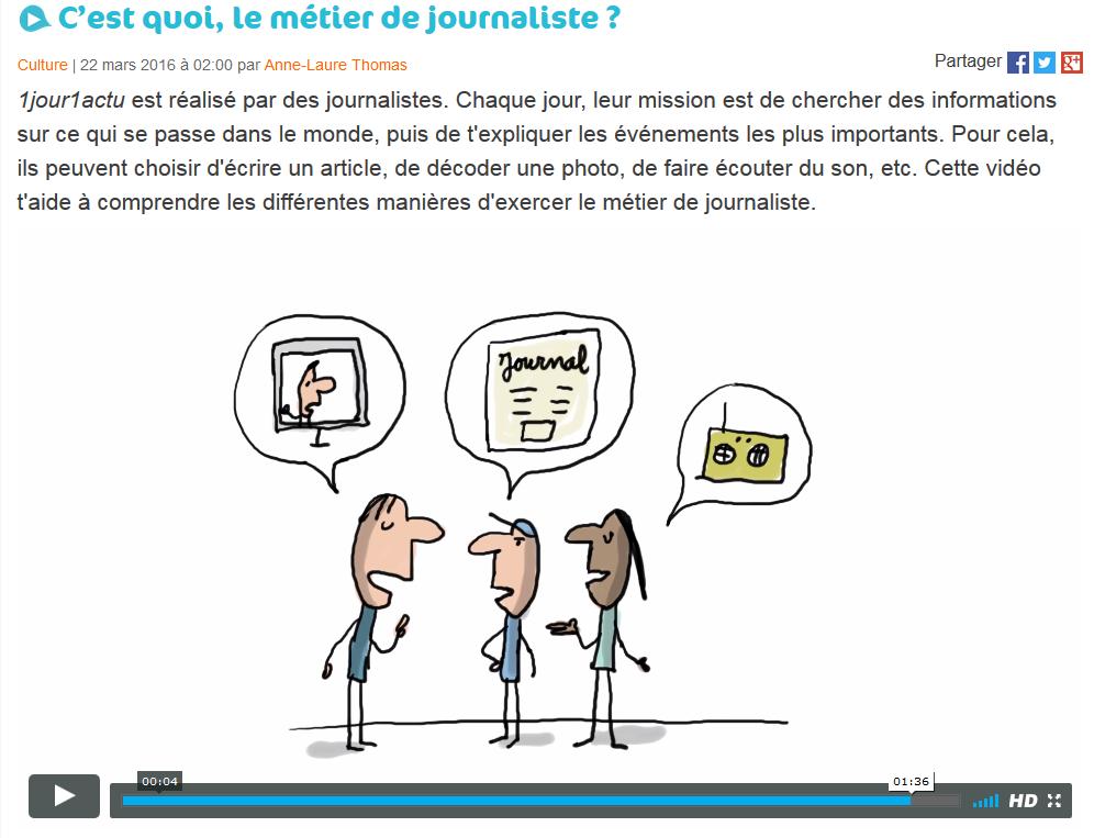 métier de journaliste.png