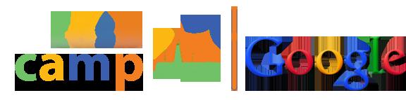 TDSB Camp Logo.png