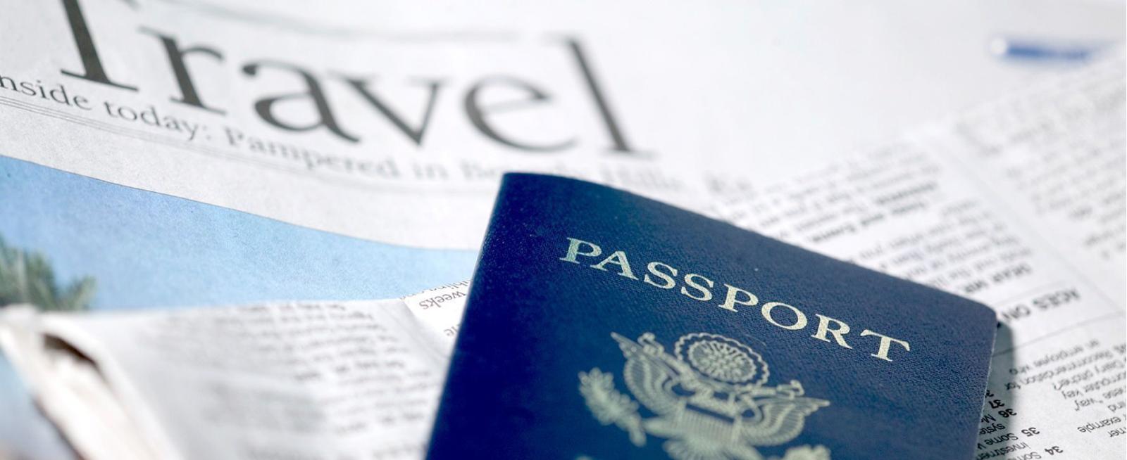 Visa and immigration service in Bali Visas