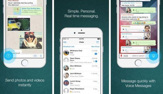 tips-mencari-kontak-teman-di-aplikasi-whatsapp-2