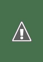 Watch 1st Love Online Free in HD