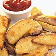 К чему снится сырая картошка?