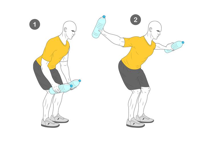 https://www.entrenamientos.com/media/cache/exercise_750/uploads/exercise/pajaros-con-botellas-de-agua-1247.png