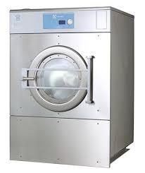 Khám phá những ưu điểm khi lựa chọn máy giặt sấy công nghiệp