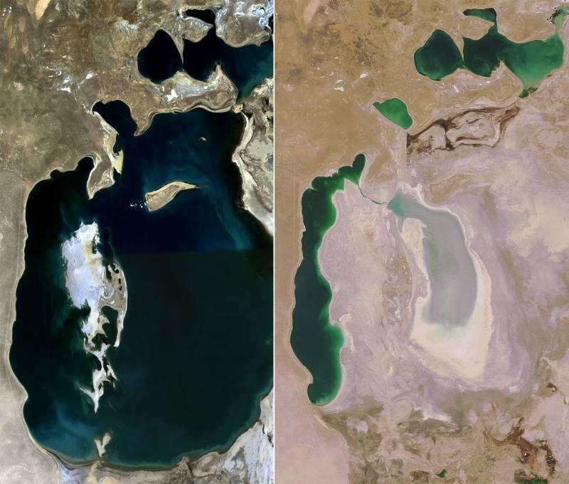 https://www.ekoenergy.org/wp-content/uploads/post-Aral_Sea_1989-2008_compared.jpg