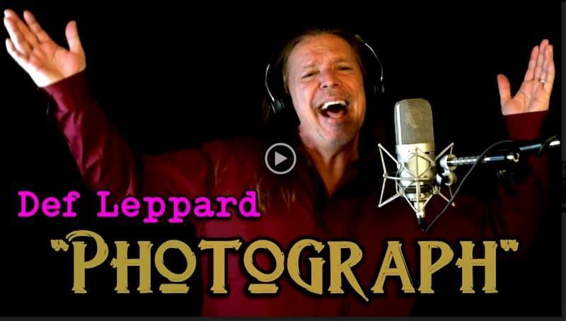 C:\Users\HA VAN DONG\Downloads\Photograph - Def Leppard - Ken Tamplin Vocal Academy.jpg