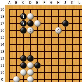 Fan_AlphaGo_05_H.png