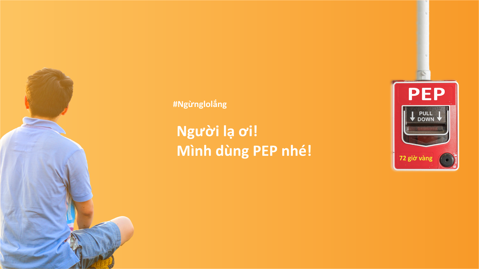 C:\Users\hp\Desktop\PEP.png