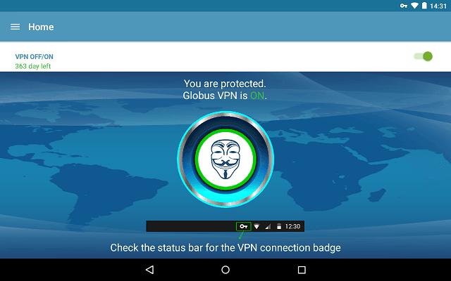 انترنت مجانا لجميع شبكات العالم - أفضل تطبيق انترنت مجانى - انترنت مجانى في العالم