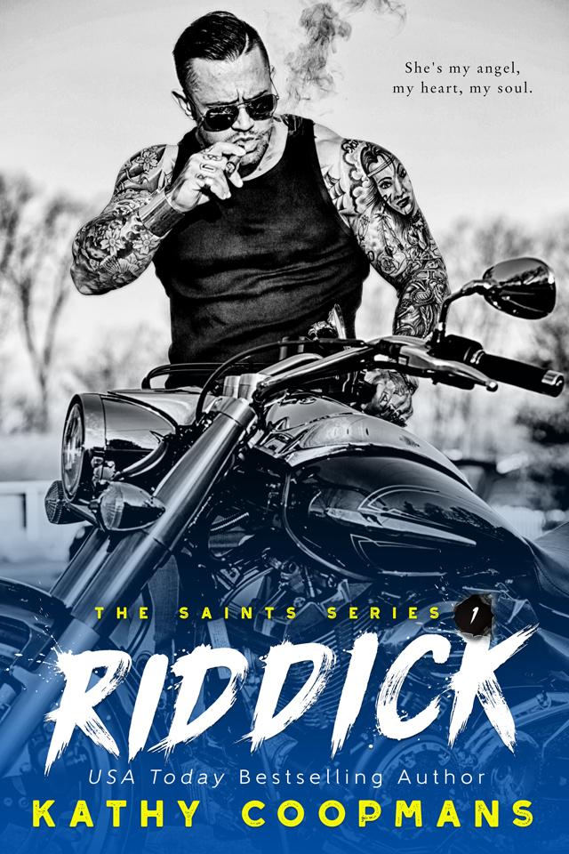 Riddick_FrontCover_LoRes.jpg