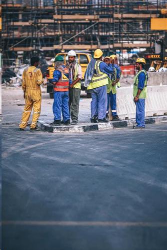 desperdício na construção - lean construction - Aldo Mattos