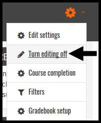 settings gear menu to turn editing on.jpg