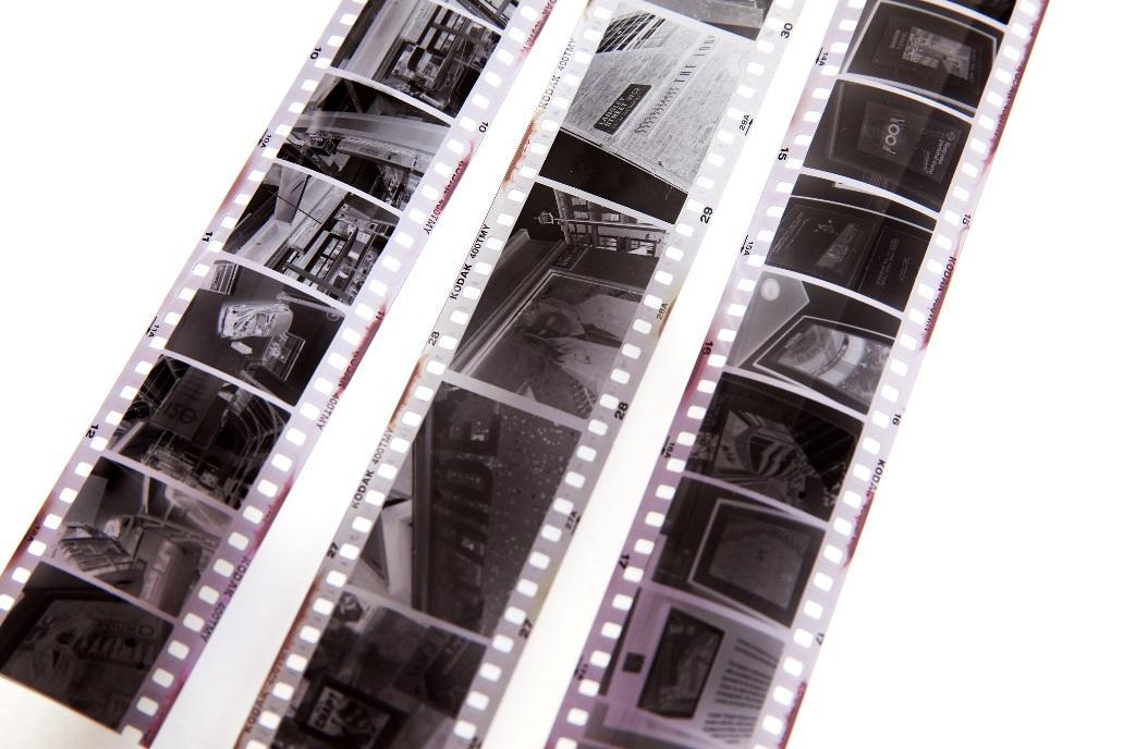 Výsledek obrázku pro old photo within frame