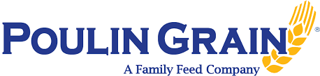 poulin grain logo.png