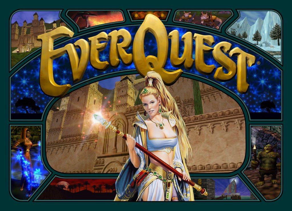 Everquest.jpg
