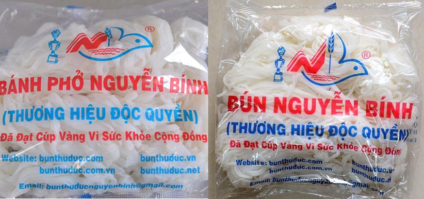 bun-banh pho.PNG