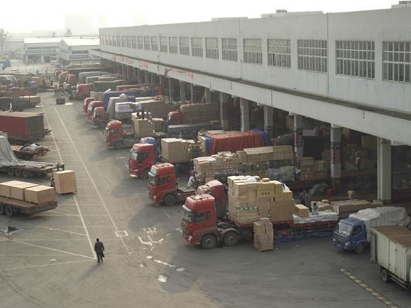 D:\hoc seo\Vận chuyển hàng từ Trung Quốc về Việt Nam\dich-vu-van-chuyen-trung-quoc-viet-nam-1.jpg