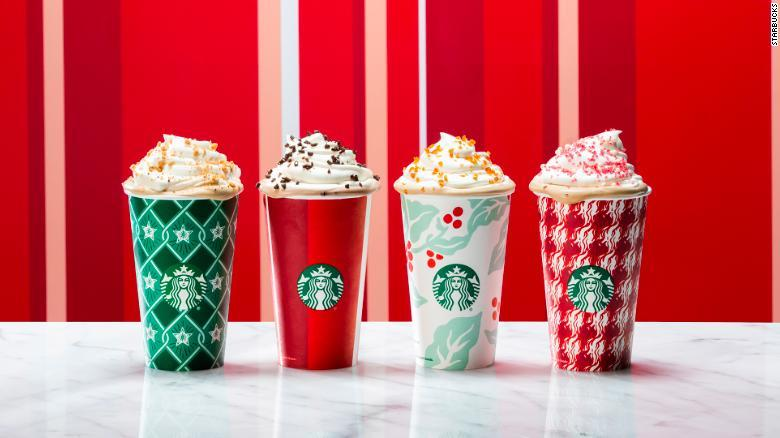 https://cdn.cnn.com/cnnnext/dam/assets/181031130357-starbucks-holiday-cups-exlarge-169.jpg