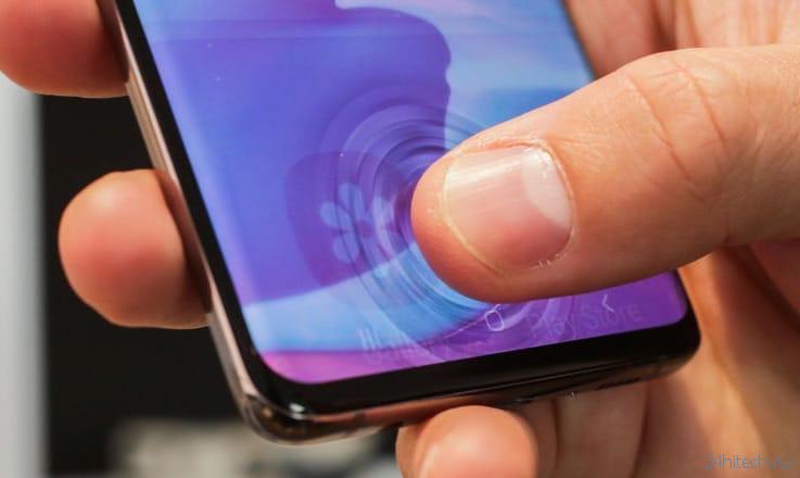 Топ-3 тренди ринку смартфонів на 2020 рік 2