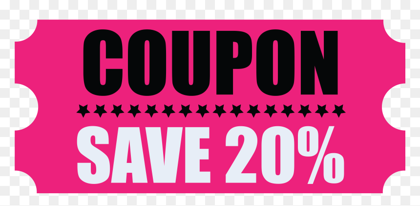 Providing coupon codes/discount vouchers for a limited time