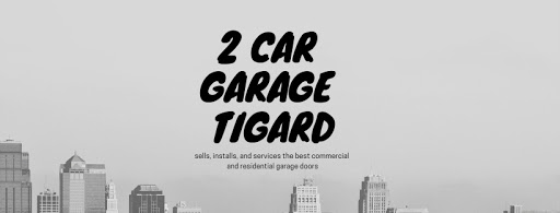 (c) 2-car-garage-tigard.business.site