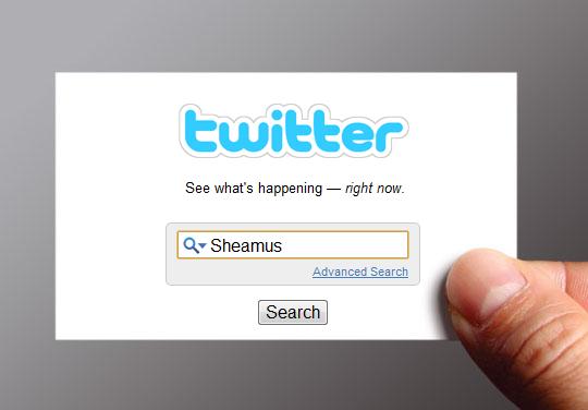 7 Offline Tactics To Gain More Twitter Followers Revenews By