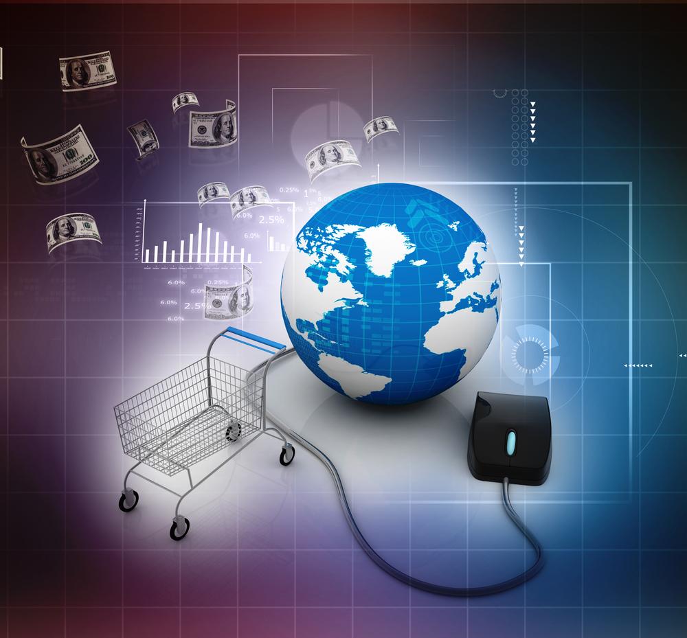 online retail 2.jpg