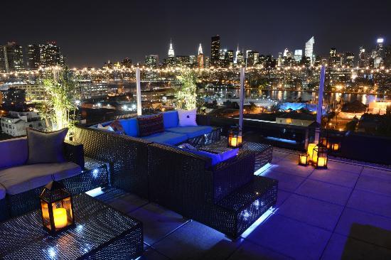 z-new-york-hotel.jpg