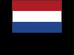 visa chau au, Visa Hà Lan visa châu Âu Visa Châu Âu VF Z Qx7le1U3YrHnqIkBhwE9yDh9IkZvwLDiYF4Hg w293 h218 p no