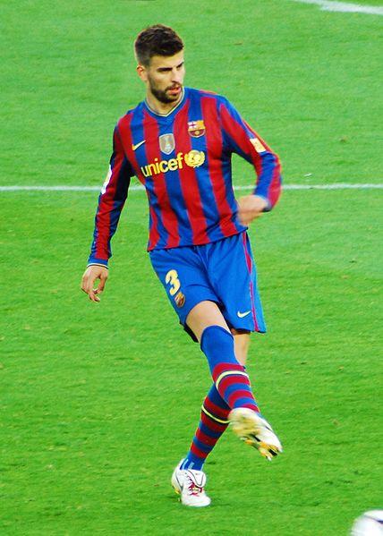 ○ Soccer Numbering Systems: Positions & Responsibilities ○ VF fJyTcuFxIJ3OHoX3XFdosIPYX93 wv0SyJtLo19pDvDrQcVJa fmqdfjdaNc8Ff0rlNsco bYKSKLYcMo4I2NAlpxpuuN9zCuB2Qy1eatyk2 T FWMBJk1M5dh5mbarkNUZJ7