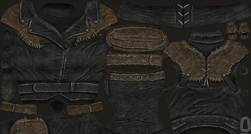 fallout-texture.jpg