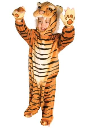 infant--toddler-tiger-costume.jpg
