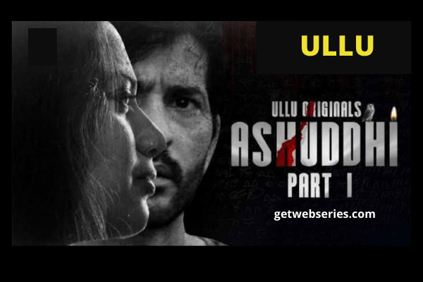 best ullu web series