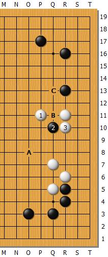 Chou_File04_003.png