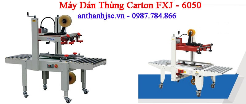 may-dan-thung-carton