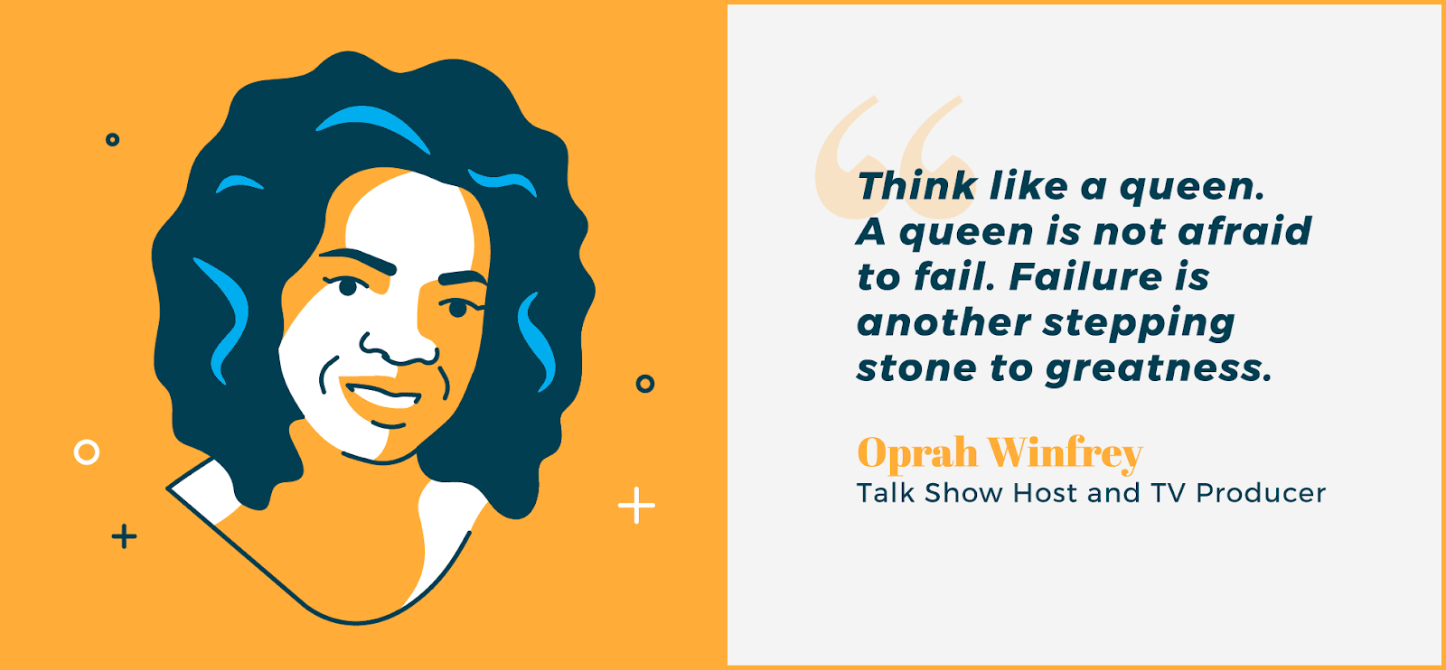 45 Inspirational Quotes from Female Leaders 3
