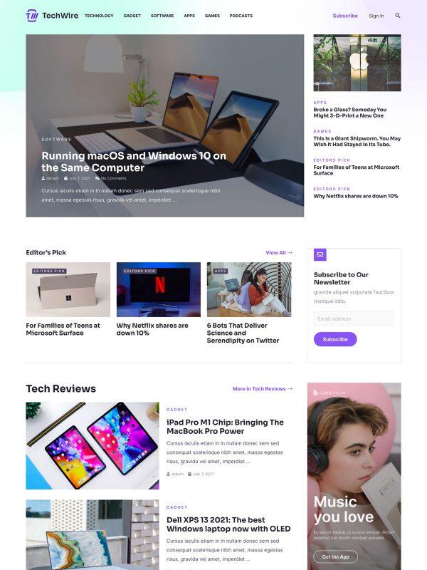 Astra - Free Popular WordPress Theme